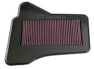 Filtr powietrza wkładka K&N CHRYSLER Pacifica 3.5L - 33-2283
