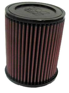 Filtr powietrza wkładka K&N CHRYSLER Sebring 2.4L - E-1007