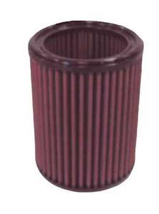 Filtr powietrza wk�adka K&N CITROEN AX 1.0L - E-9183