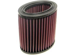 Filtr powietrza wkładka K&N CITROEN Saxo 1.1L - E-2868