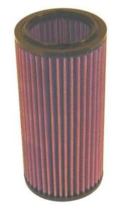 Filtr powietrza wkładka K&N CITROEN Xsara 1.9L Diesel - E-9000