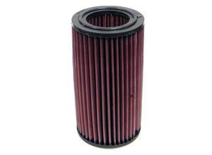 Filtr powietrza wkładka K&N CITROEN Xsara 1.9L Diesel - E-9256