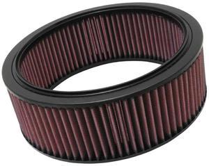 Filtr powietrza wkładka K&N DACIA Sandero 1.6L - E-1150