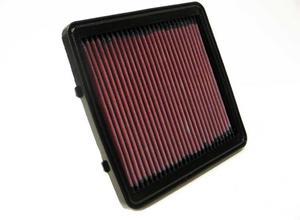 Filtr powietrza wkładka K&N DAEWOO Lanos 1.5L - 33-2795