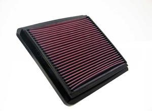 Filtr powietrza wkładka K&N DAEWOO Leganza 2.0L - 33-2800
