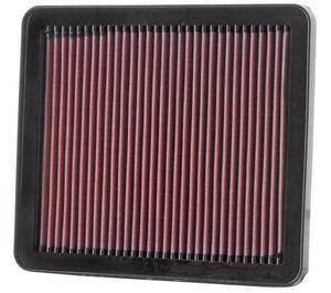 Filtr powietrza wk�adka K&N DAEWOO Nubira 1.8L - 33-2802