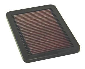 Filtr powietrza wkładka K&N DAIHATSU Charade 1.3L - 33-2533