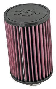 Filtr powietrza wk�adka K&N DODGE Caliber SRT-4 2.4L - E-1988