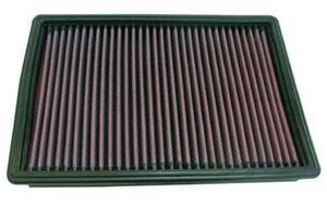 Filtr powietrza wk�adka K&N DODGE Intrepid 2.7L - 33-2136