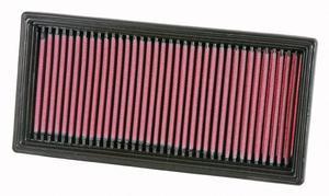 Filtr powietrza wk�adka K&N DODGE Neon 2.0L - 33-2087