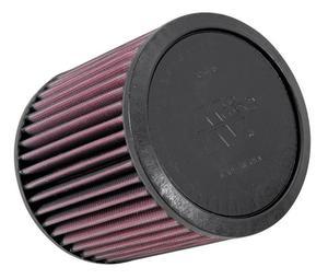 Filtr powietrza wkładka K&N DODGE Neon SRT-4 2.4L - E-1006