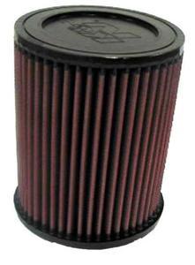 Filtr powietrza wkładka K&N DODGE Stratus 2.4L - E-1007