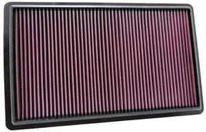 Filtr powietrza wkładka K&N DODGE Viper 8.4L - 33-2432