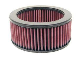 Filtr powietrza wkładka K&N FIAT 1600S 1.6L - E-2550