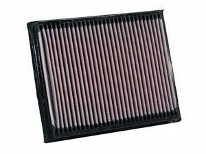Filtr powietrza wkładka K&N FIAT Multipla 1.9L Diesel - 33-2224
