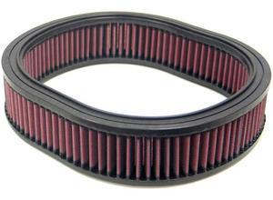 Filtr powietrza wkładka K&N FIAT Punto 1.2L - E-2863