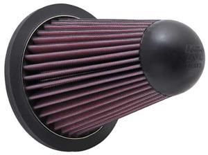 Filtr powietrza wkładka K&N FORD Contour SVT 2.5L - E-0998