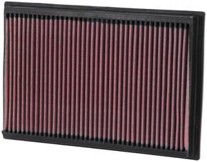 Filtr powietrza wkładka K&N FORD Crown Victoria 4.6L - 33-2272