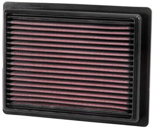 Filtr powietrza wkładka K&N FORD Escape 2.5L - 33-5002