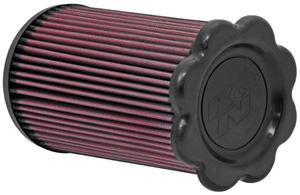 Filtr powietrza wkładka K&N FORD Escape 3.0L - E-1990