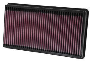 Filtr powietrza wkładka K&N FORD Excursion 7.3L Diesel - 33-2248