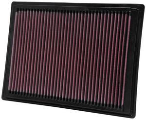 Filtr powietrza wkładka K&N FORD Excursion 5.4L - 33-2287