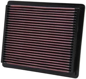 Filtr powietrza wkładka K&N FORD Explorer Sport 4.0L - 33-2106-1