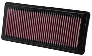 Filtr powietrza wkładka K&N FORD Five Hundred 3.0L - 33-2308
