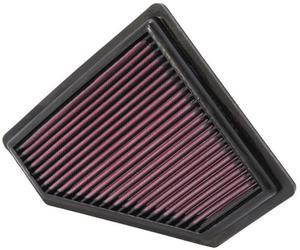 Filtr powietrza wkładka K&N FORD Focus 2.0L - 33-2401