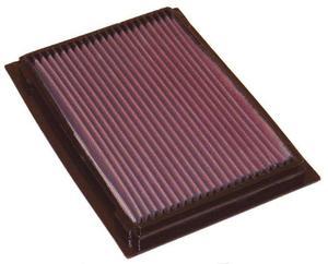 Filtr powietrza wkładka K&N FORD Maverick 2.3L - 33-2187