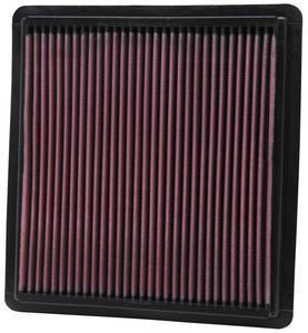 Filtr powietrza wkładka K&N FORD Mustang 4.0L - 33-2298
