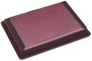 Filtr powietrza wkładka K&N FORD Taurus 3.0L - 33-2107