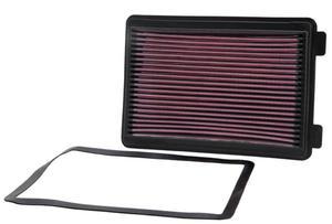 Filtr powietrza wkładka K&N FORD Taurus 3.0L - 33-2150