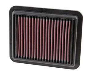 Filtr powietrza wkładka K&N HONDA Accord Hybrid 2.0L - 33-5006