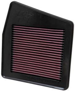 Filtr powietrza wkładka K&N HONDA Accord IX 2.0L - 33-3003