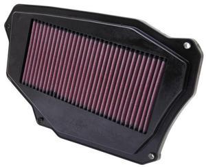 Filtr powietrza wkładka K&N HONDA Accord V 2.2L - 33-2071