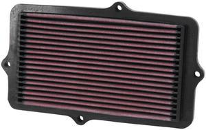 Filtr powietrza wkładka K&N HONDA Accord VI 2.0L - 33-2613