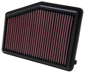Filtr powietrza wkładka K&N HONDA Civic 1.8L - 33-2468
