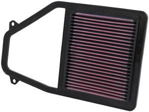 Filtr powietrza wkładka K&N HONDA Civic GX 1.7L - 33-2192