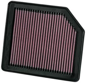 Filtr powietrza wk�adka K&N HONDA Civic GX 1.8L - 33-2342