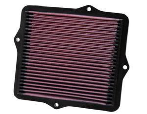 Filtr powietrza wkładka K&N HONDA Civic V 1.4L - 33-2047