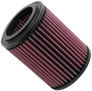 Filtr powietrza wkładka K&N HONDA Civic VII 2.0L - E-2429