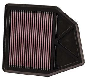 Filtr powietrza wkładka K&N HONDA Crosstour 2.4L - 33-2402