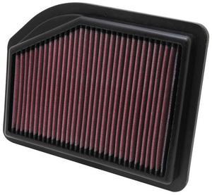 Filtr powietrza wkładka K&N HONDA CR-V 2.4L - 33-2477