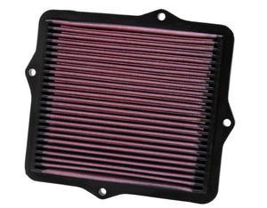 Filtr powietrza wkładka K&N HONDA CRX III 1.6L - 33-2047