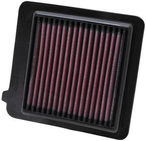 Filtr powietrza wkładka K&N HONDA CR-Z 1.5L - 33-2459