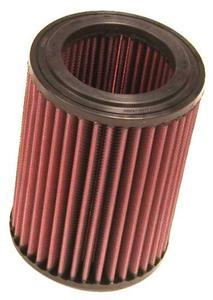 Filtr powietrza wkładka K&N HONDA Element 2.4L - E-0771