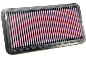 Filtr powietrza wkładka K&N HONDA Insight 1.0L - 33-2180