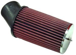 Filtr powietrza wkładka K&N HONDA Integra Type R 1.8L - E-2427