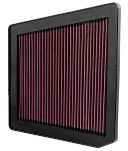 Filtr powietrza wkładka K&N HONDA Legend 3.5L - 33-2179